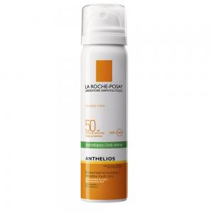 La Roche-Posay Anthelios spray