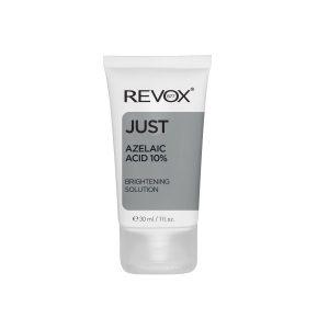 acid azelaic revox