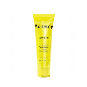 acnemy gel de curatare